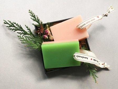 Block Gift Set