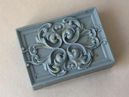 Lavender Soap Vedic Design