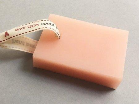 Magnolia Soap Block