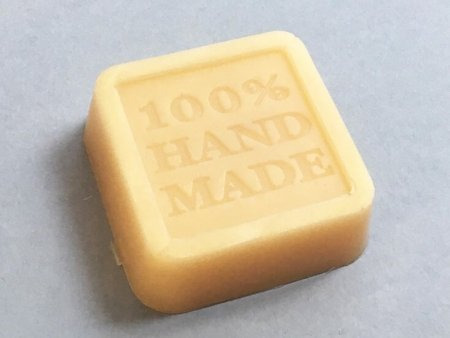 Ylang Ylang Soap 100 Percent Design