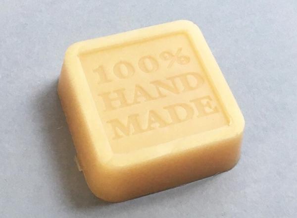 Ylang Ylang Soap 100 Percent Design