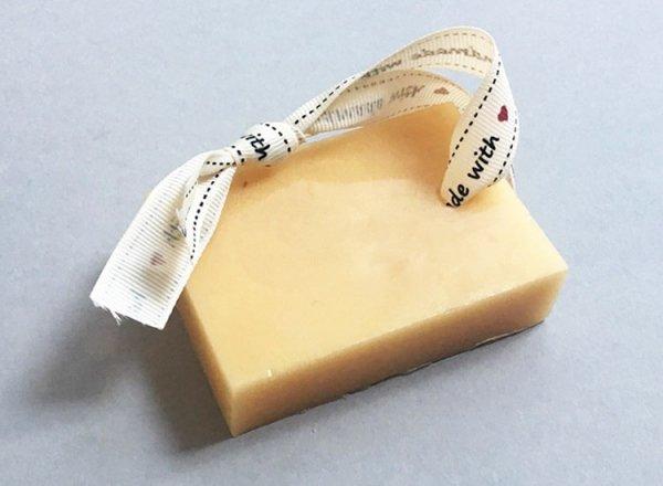 Ylang Ylang Soap Block