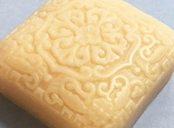 Ylang Ylang Soap Indonesian Design Zoom