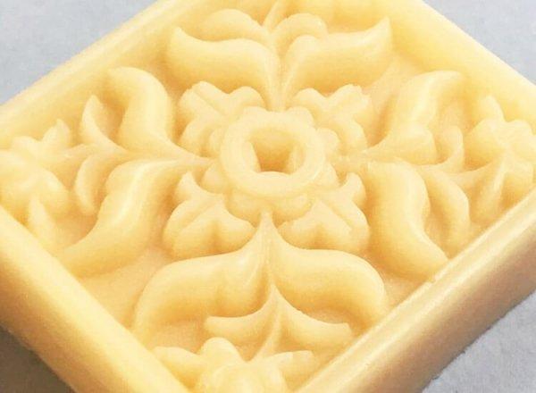 Ylang Ylang Soap Kama Sutra Design Zoom