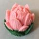 Patchouli Soap Lotus Bliss