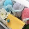 Spring Blossom Gift Set - Zoom