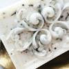 Provence Lavender Vedic Soap Zoom