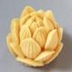 Sweet Orange Soap Lotus Bliss